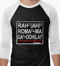 The Gaga Law T-Shirt