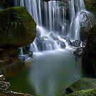 Sweet Water by peter  jackson