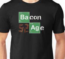 BACON AGE!! Unisex T-Shirt