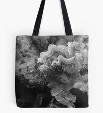 Vanishing Act Tote Bag