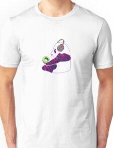 Panda mix T-Shirt