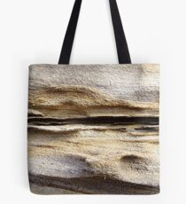 Valley of the Tombs Tote Bag