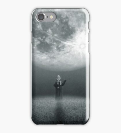 surreal 1 iPhone Case/Skin