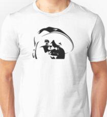 Biggy  T-Shirt