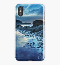 Mini Lake iPhone Case/Skin