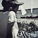 By the Bay by Nikki Smith