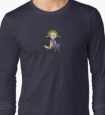 Lil' Rupert Shirt Long Sleeve T-Shirt