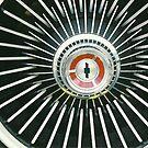 vette wheel 1 by steveschwarz