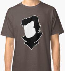 Sherlawk Classic T-Shirt