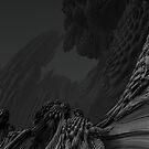 GRIST - Bathyscope 02... by IWML