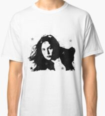 Dear, Pond Classic T-Shirt