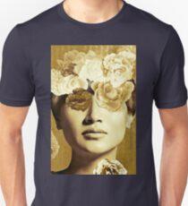 Golden Ipenema Unisex T-Shirt