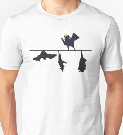 Top bat T-Shirt