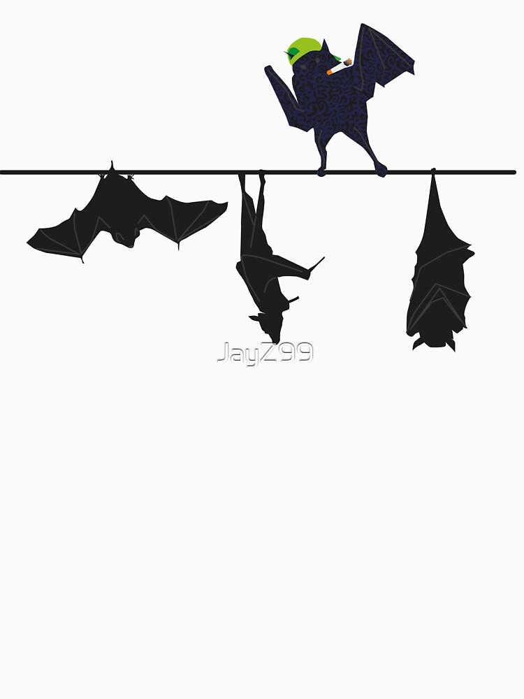Top bat by JayZ99
