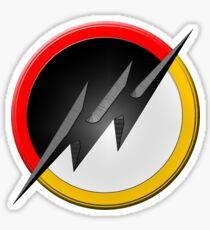 Darkforce Sticker