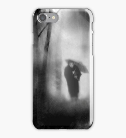 surreal 32 iPhone Case/Skin