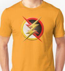 Speedforce Unisex T-Shirt