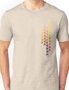 Monkey chain T-Shirt