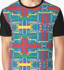 Legoland Graphic T-Shirt
