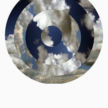 Clouds by BriskJelly