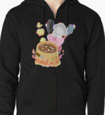 Cook Kirby T-Shirt