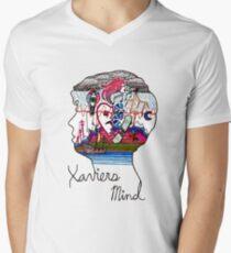 Xavier's Mind T-Shirt