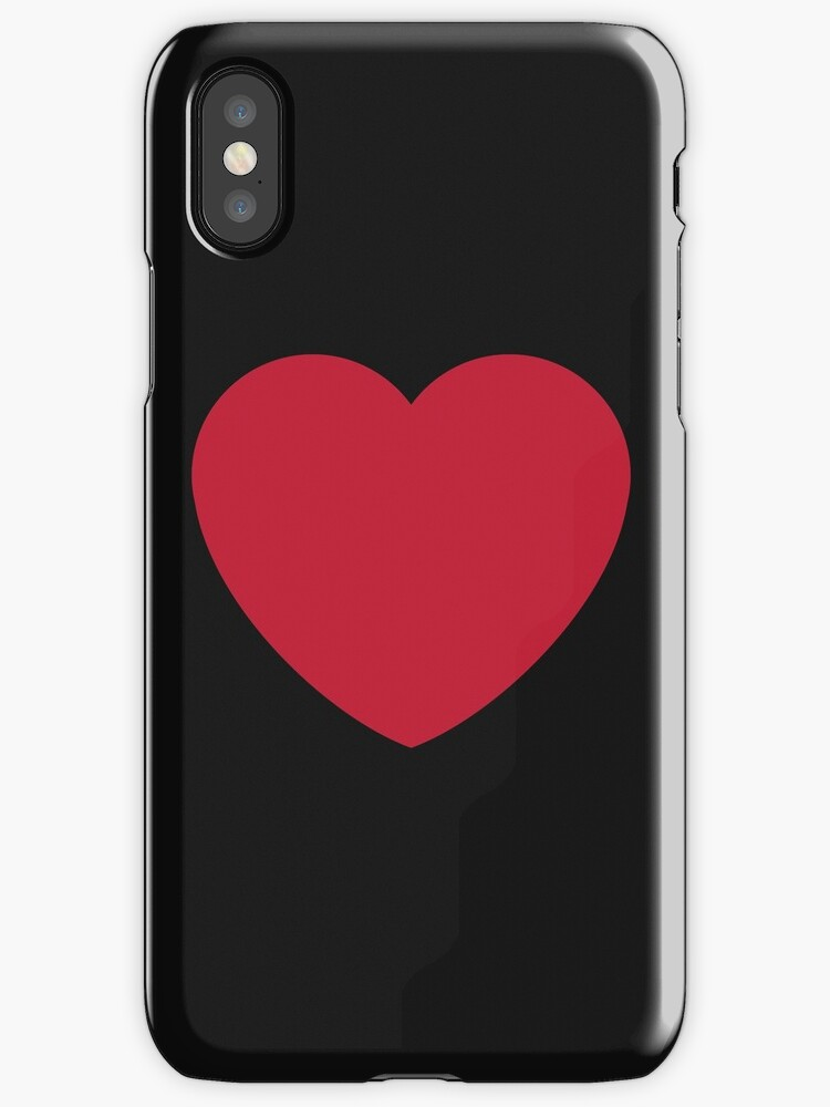 red love heart on snapchat Top ios apps for red heart in call love - red heart with flowers is your isocialize+ for facebook, instagram, twitter, youtube, snapchat social.