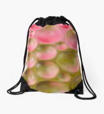Softy. Drawstring Bag