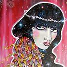 Stellar by stephanie allison
