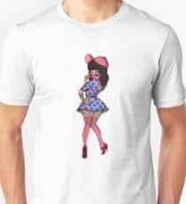 Katy Perry Unisex T-Shirt