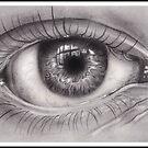 eye by deedeedee123