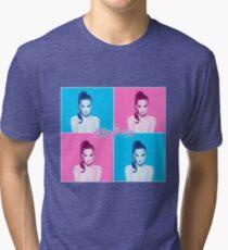 Katy Perry Tri-blend T-Shirt