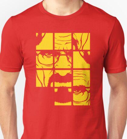BROKEN BAD T-Shirt