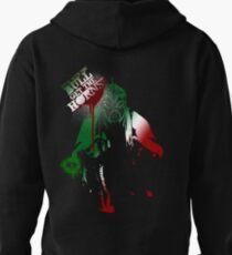 FWTB - Del Taurino #1 T-Shirt