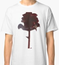 Red Rose High Classic T-Shirt