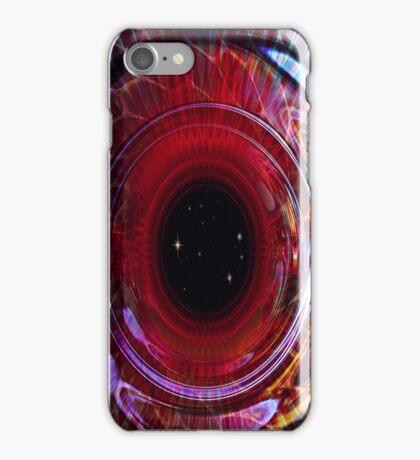 Portal-iPhone & iPod Case iPhone Case/Skin