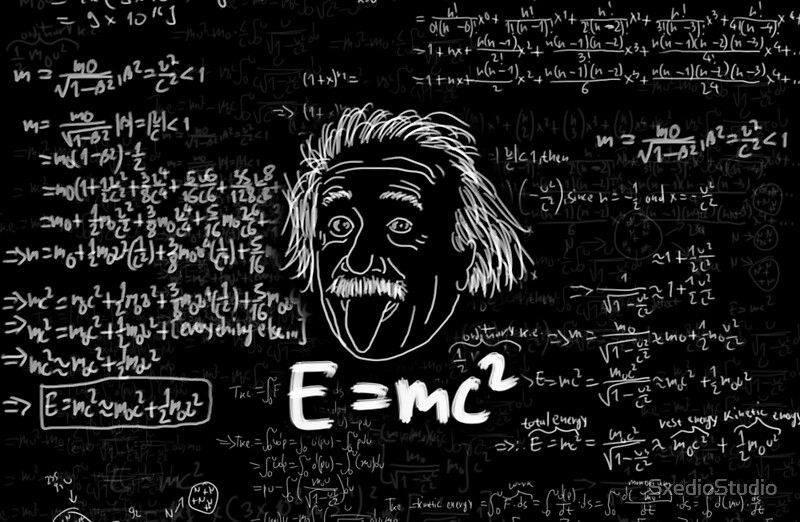 e = mc2 ile ilgili görsel sonucu
