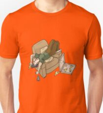 Sloth :) T-Shirt