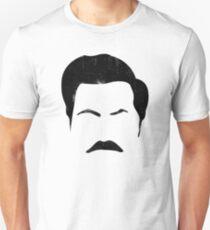 Swanson Unisex T-Shirt