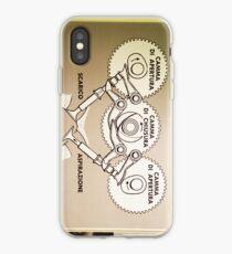 Ducati Desmo iPhone Case