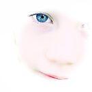 eye by MarkoBeslac