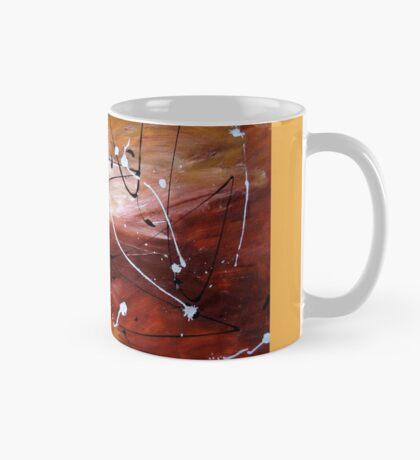Earth3 Australia 1 Mug