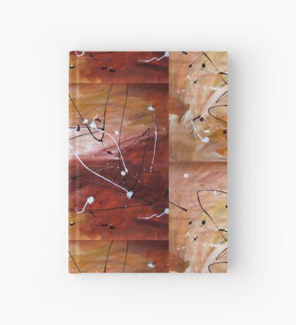 Earth3 Australia 1 Hardcover Journal