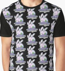 Goomy Graphic T-Shirt
