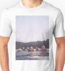 Break Ape T-Shirt