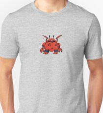 Krambles Unisex T-Shirt