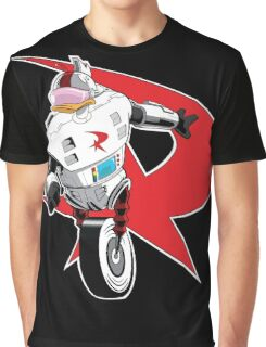 I GOT THIS! Graphic T-Shirt