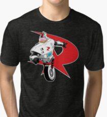 I GOT THIS! Tri-blend T-Shirt