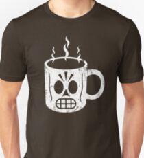 GRIM CAFE Unisex T-Shirt
