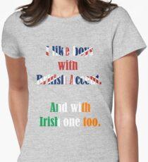 It's an infection. T-Shirt